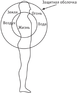 http://nooneaboveus.ucoz.ru/_fr/3/6480729.png