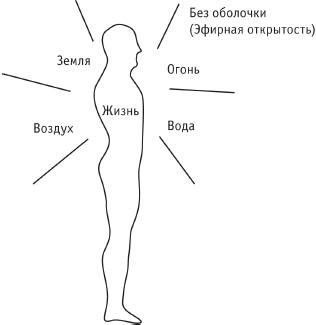 http://nooneaboveus.ucoz.ru/_fr/3/9262310.png